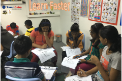 psle-tamil-workshop-july
