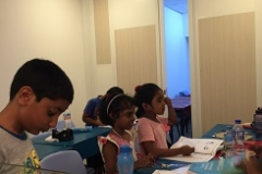 tamil-tuition-centre-jurong
