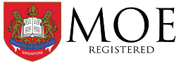 MOE Registered