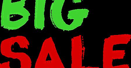 TamilCube BIG Sale