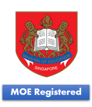 MOE Registered Tamilcube